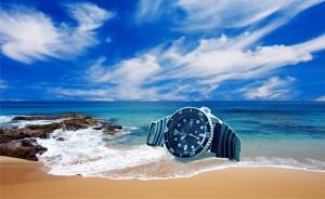 strand-zee-zeezicht-106