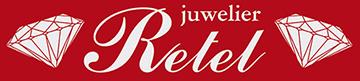 Juwelier Retel